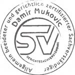 LOGO certifikat ČRN