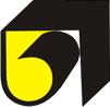 logotipi3